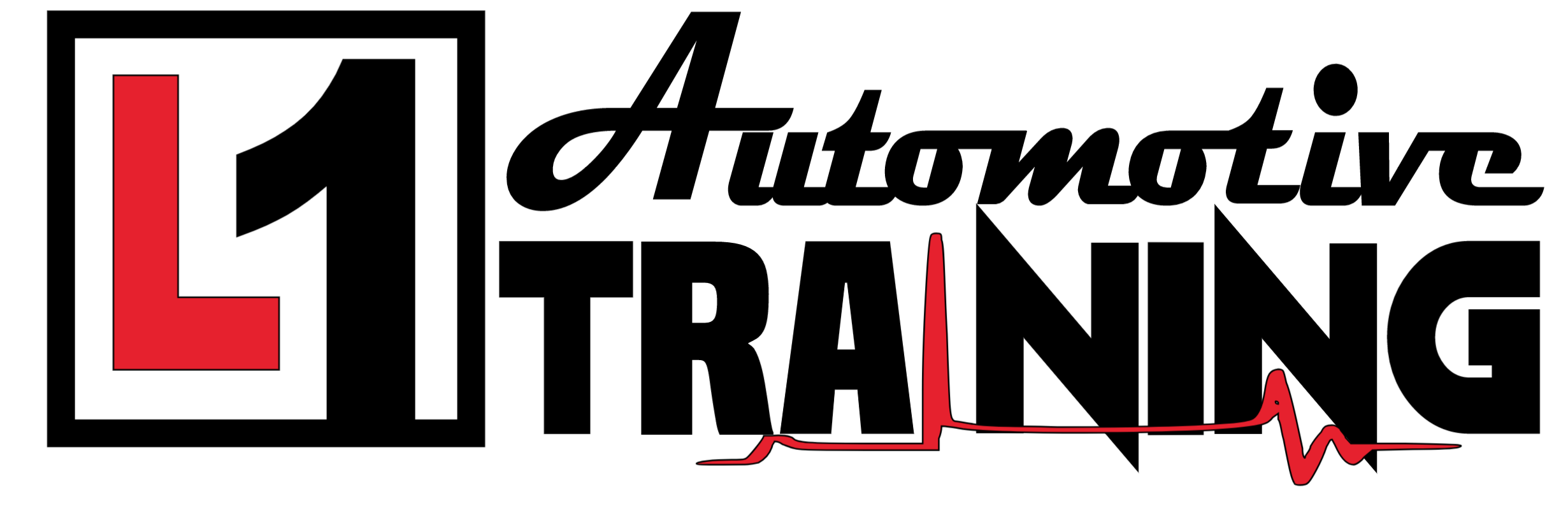 L1 Automotive Training